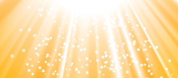 Archangel Gabriel Energy
